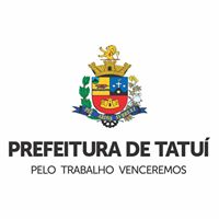 Prefeitura de Tatuí